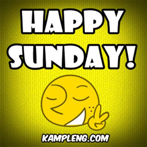 dp happy sunday unik new calendar template site