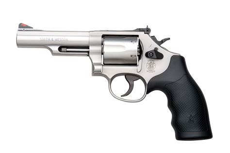 best revolvers 8 new revolvers for 2014 shooting times