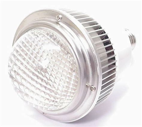 Led Epistar 27watt 17 best images about cutting edge cob led gu10 e27 grow bulbs on grow light bulbs