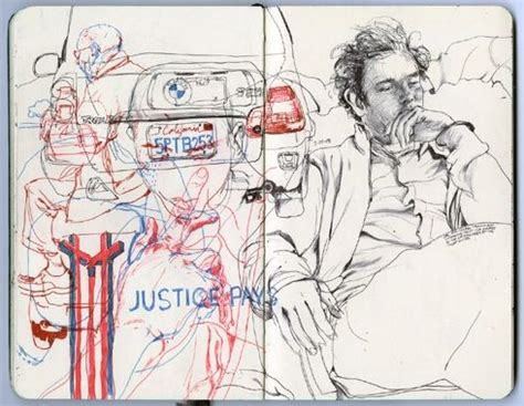 sketchbook jean best 20 artist sketchbook ideas on