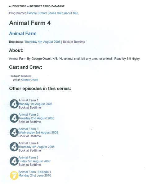 Napoleon Animal Farm Essay by Napoleon S Rise To Power Essay Animal Farm