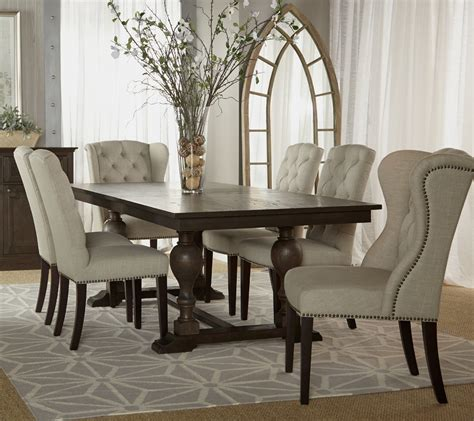 trestle dining room table sets trestle dining room table trestle table set trestle