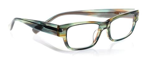 eye bobs dot cheaters reading glasses