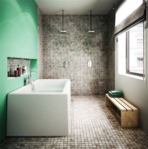 Baths And Showers For Small Bathrooms 50 best wet room design ideas for 2017