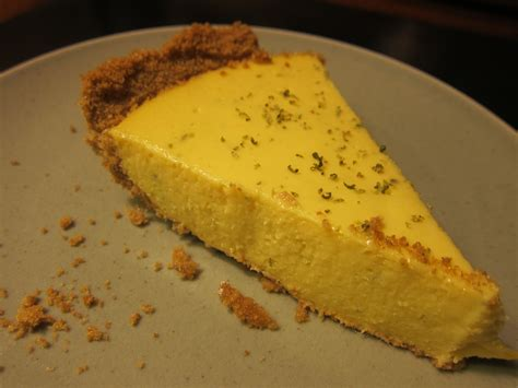 mango key lime pie tropical cool a tiger in the kitchen