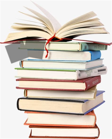 Pile Of Books Images