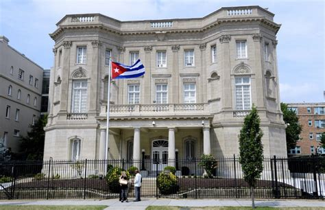 canadian buying a house in cuba at least one canadian diplomat in cuba also suffered hearing loss global affairs says toronto