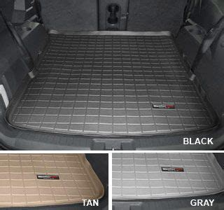 Cargo Liner For 2014 Dodge Durango 17 Best Ideas About Dodge Journey On Used