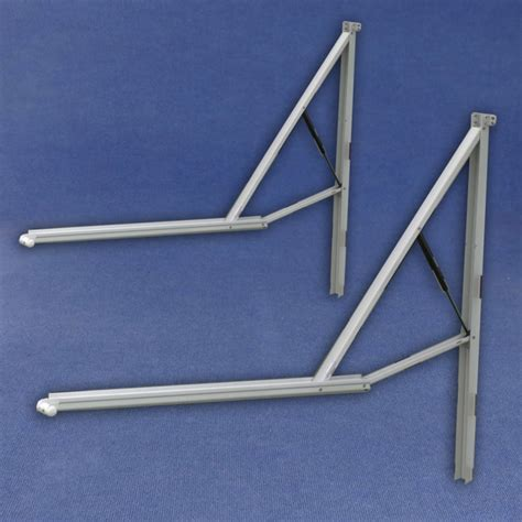 rv awning arm replacement awning hardware parts craftsman style homes pictures