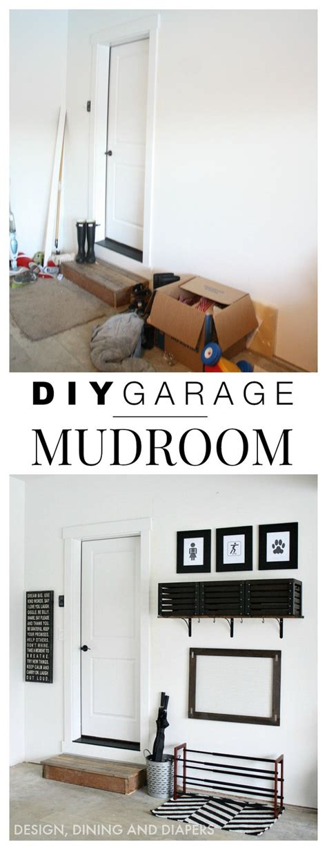 Garage Organization Zones Garage Makeover Projects Decorating Your Small Space
