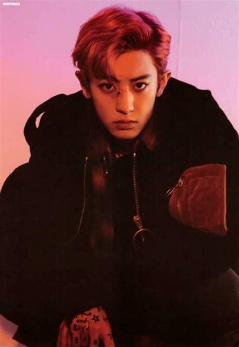 biography sehun exo biography about member exo park chanyeol k pop amino