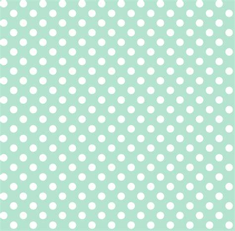 green polka dot wallpaper mint dots wallpaper google search so call me maybe
