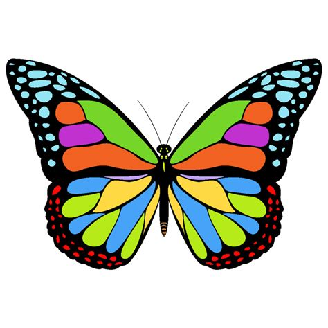 butterfly pattern png butterfly icon by slamiticon on deviantart