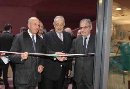 banco di lucca e tirreno livorno inaugurata la nuova sede di livorno banco di lucca e