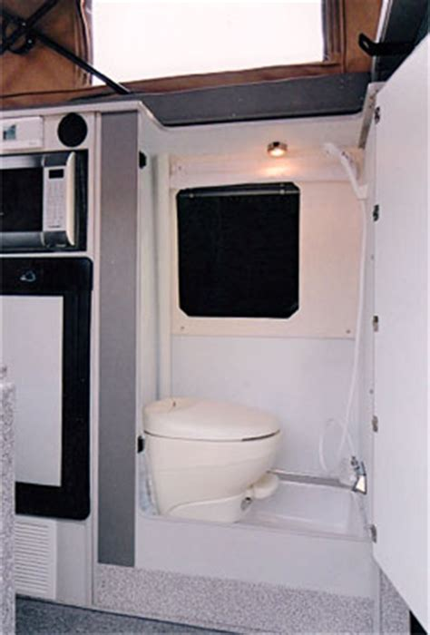 travel van with bathroom sportsmobile custom cer vans baths sportsmobile