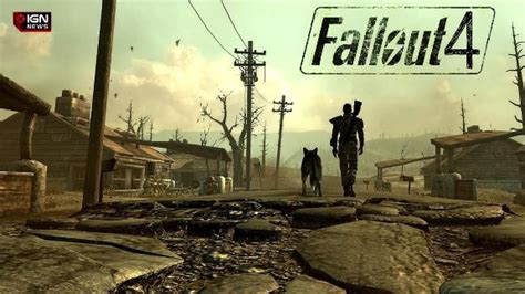 fallout new vegas console codes fallout 4 pc console commands and codes gameswiki