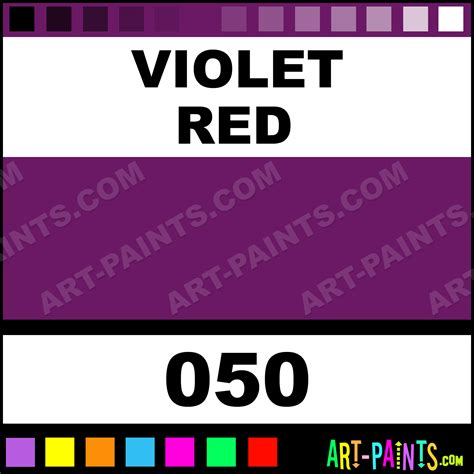 violet buntlack spray paints aerosol decorative paints 050 violet paint graffiti