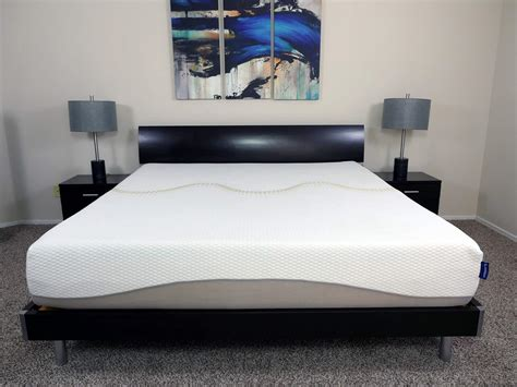 King Size Mattress Canada King Size Mattress Sale Canada Sears Canada Offers Garden Pics Of King Size Waterbed Mattress