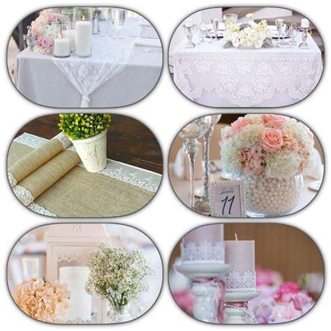 Hochzeitseinladung Unendlich by 20 Fresh Hochzeitseinladung Unendlich Graphics