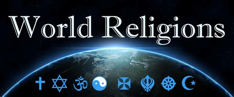 one world six religions 074875167x top religions in the world pictures to pin on pinsdaddy