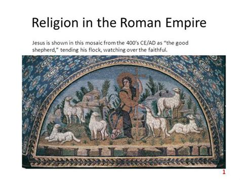 ottoman empire sts download empire of religion full pdf book literatura