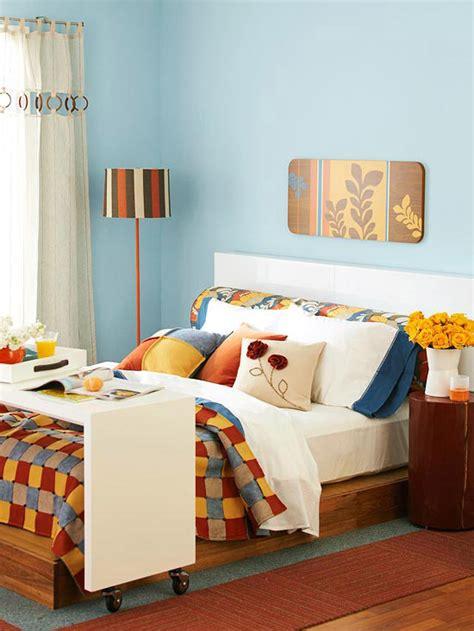 transform bedroom 10 bedroom makeovers transform a boring room into a