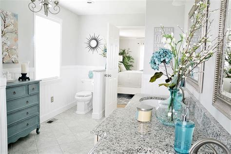 Beautiful Bathrooms On A Budget beautiful bathrooms on a budget ursula home made by