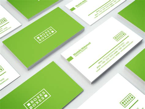free notary business card templates print notary business card templates free 187 designtube