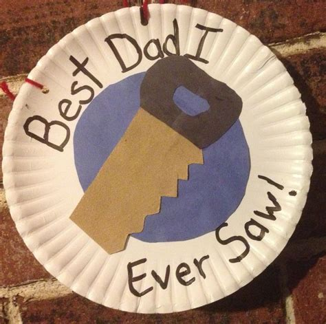 fathers day crafts for preschool preschool crafts for easy s day paper plate