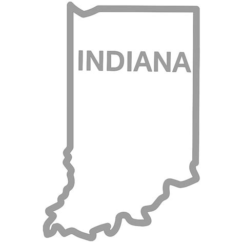 Indiana Find Indiana Images Search