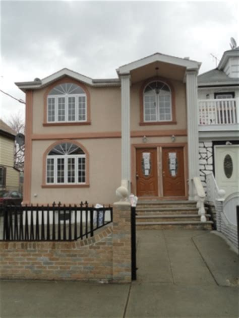 house for sale south ozone park ny 120 65 132nd street south ozone park ny 11420 foreclosed home information