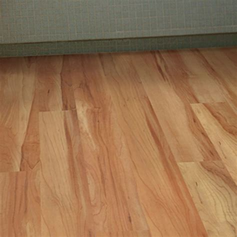 smartcore flooring 17 best images about floor counter projects on