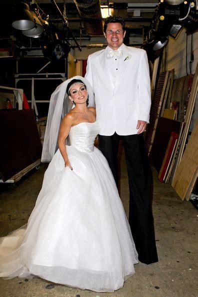 kelly ripa divorce 2011 kelly ripa photos photos kelly ripa and nick lachey in