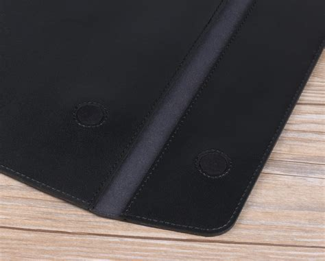 Sleeve Laptop Vertical Macbook Pro Retina 13 Inch Hitam Original sleeve vertical macbook pro retina 13 inch black jakartanotebook