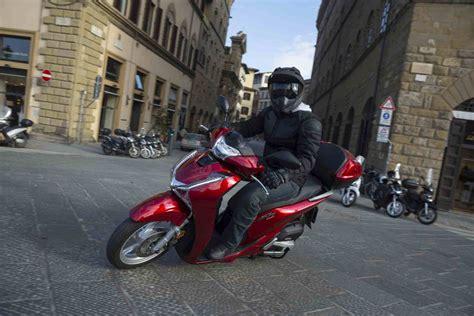 Motorrad Online Anmelden by Motorrad Grundkurs Winterthur Jetzt Online Anmelden Bei