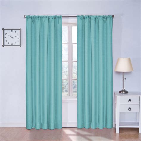 at home curtains curtain curtains at walmart for elegant home accessories
