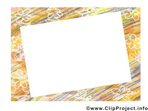 Bild Mit Rahmen Drucken by Clipart Kostenlos Rahmen Bbcpersian7 Collections