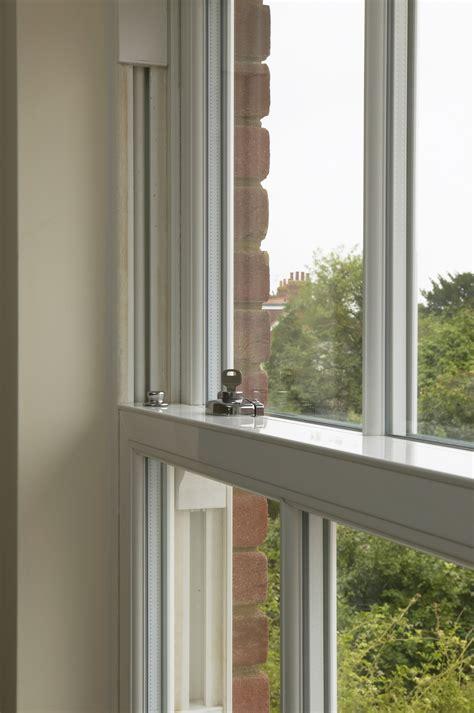 vertical sliding sash windows windowmate upvc home
