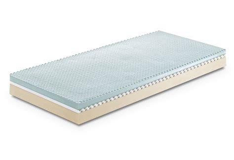 materasso memory o lattice materassi memory e lattice consegna gratuita materassi