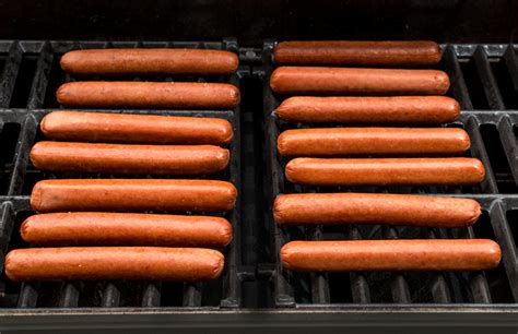how to grill dogs how to grill dogs perfectly ready set eat