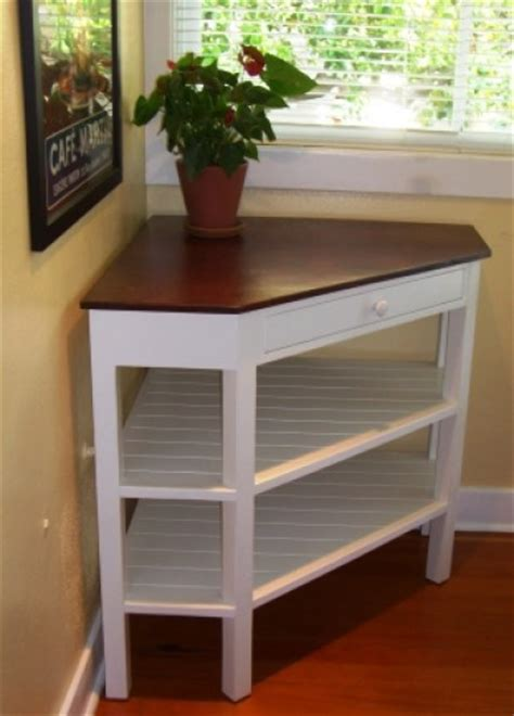 Corner Coffee Table Design Images Photos Pictures