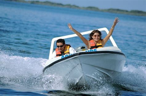 mini boats cancun 15 things you would rather be doing in the mexican