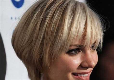 how to layer ladies short hair with clippers short layered haircuts for thick hair