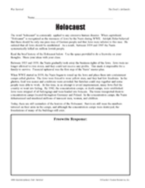 Nuremberg Laws Worksheet by Nuremberg Laws Worksheet The Large And Most