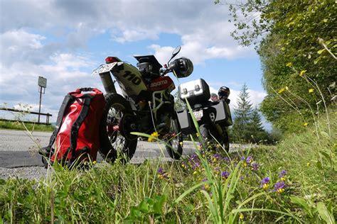 Motorradtour Ukraine by Motorradtour Ukraine 2014