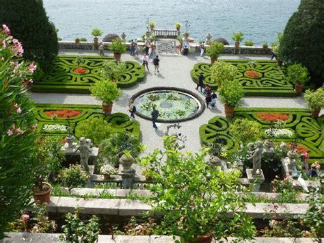 giardini terrazzati immagini stunning giardini terrazzati immagini images idee