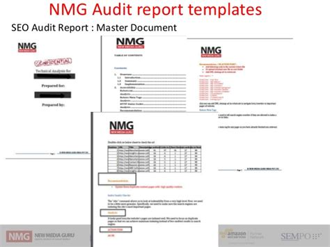 accessibility audit template 100 workshop report template business data analyst