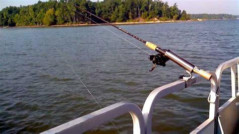 bass pro boat flag pole the 25 best boat rod holders ideas on pinterest pvc rod