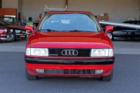 tire pressure monitoring 1988 audi 90 windshield wipe control service manual 1988 audi 90 seat cover removal 1988 audi 90 seat cover removal remove