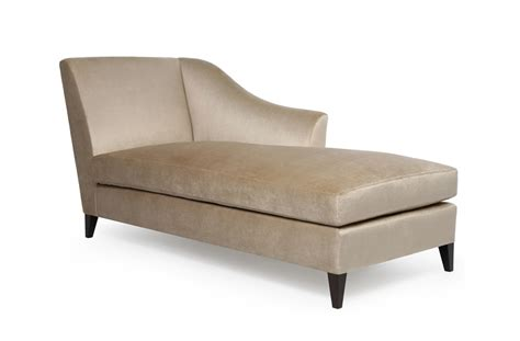 the chaise longue company cologne chaise longues the sofa chair company
